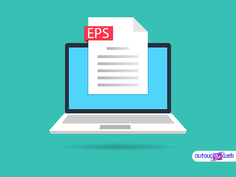 Comment ouvrir un fichier EPS?