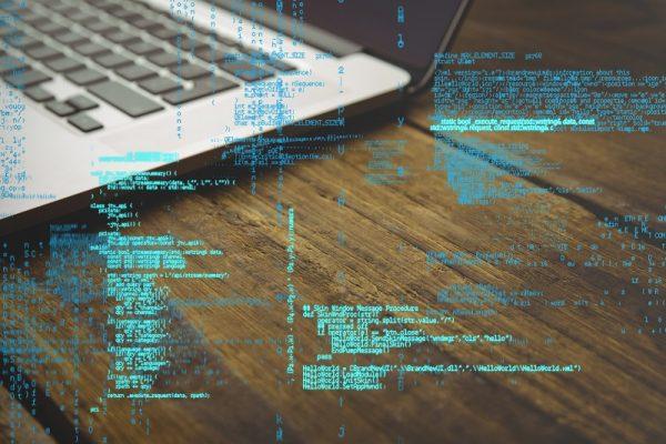 Comment créer un site internet sans coder ?