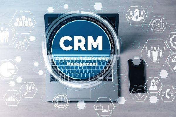 Logiciel CRM : comparatif des 12 meilleurs outils CRM
