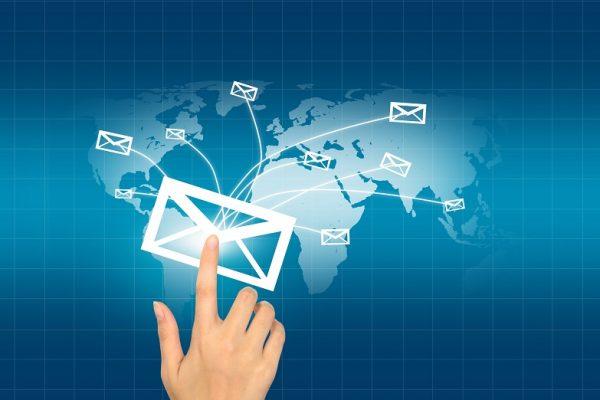 Les 15 meilleurs logiciels emailing comparés