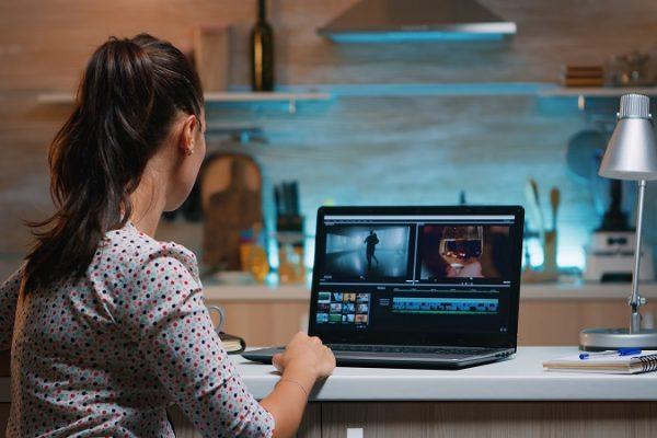 Movie Maker Windows 10 Gratuit : Comment télécharger ?