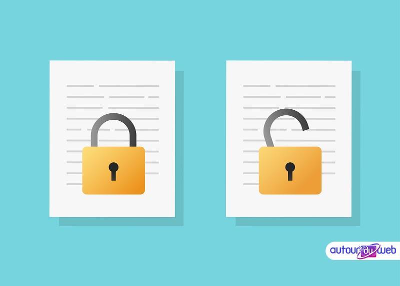 Comment lire et ouvrir un fichier .ODT?