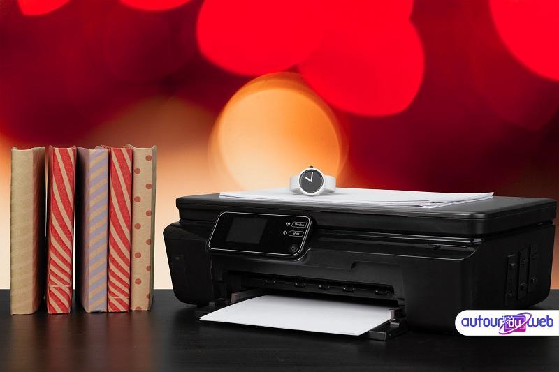Comment scanner un document avec Windows ou un téléphone ?